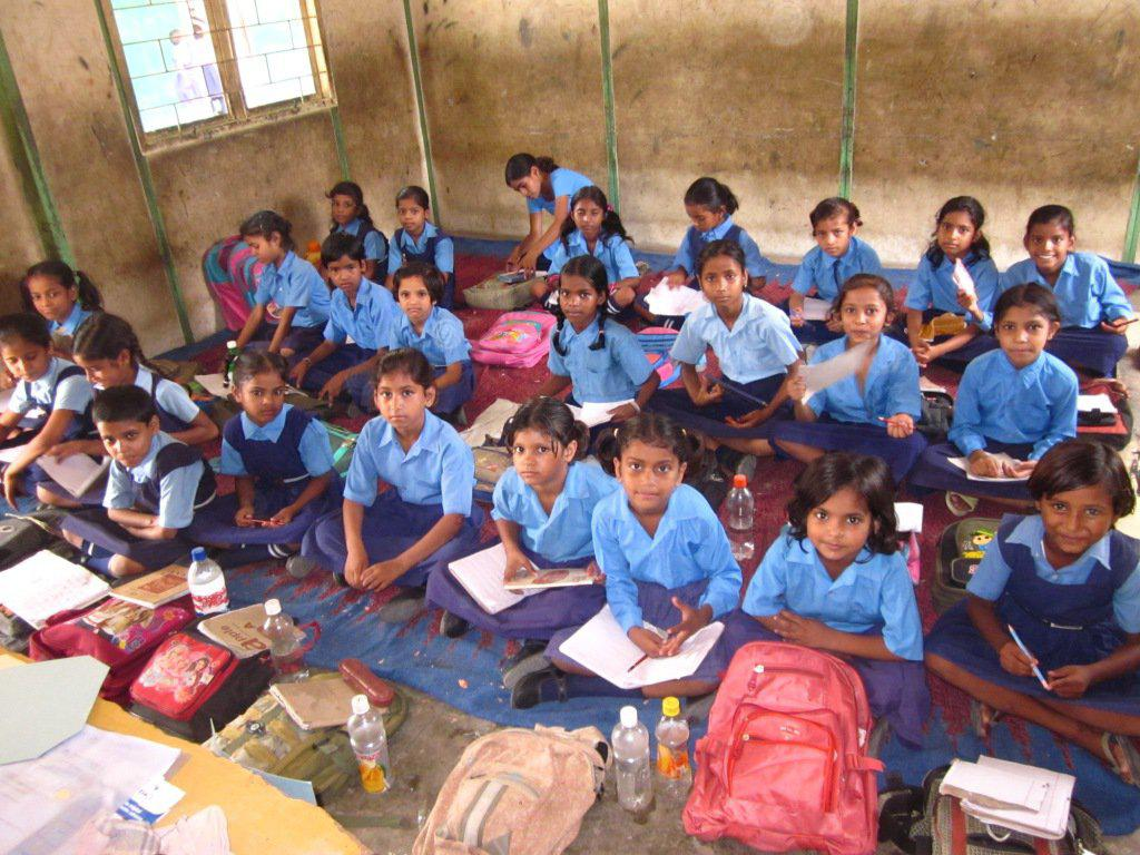 primary school essay on environment This free education essay on essay: issues in supporting inclusion in primary school is perfect for education students to use as an example.