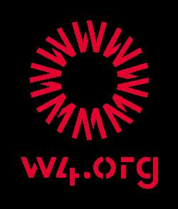 W4 Empowering women and girls around the world