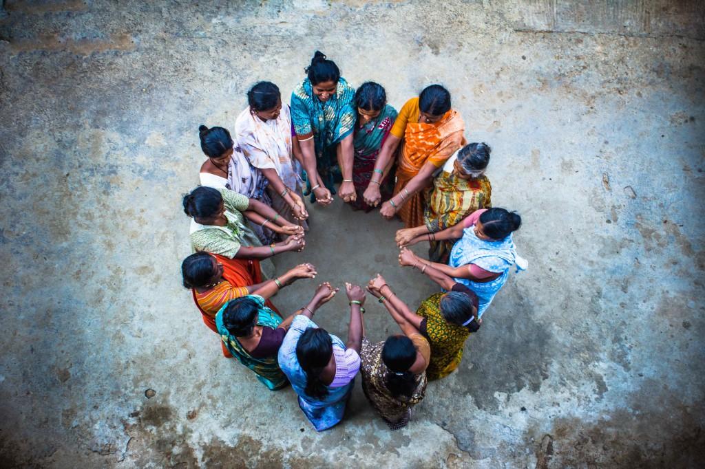 The-Power-of-group-vikash-kumar-photography