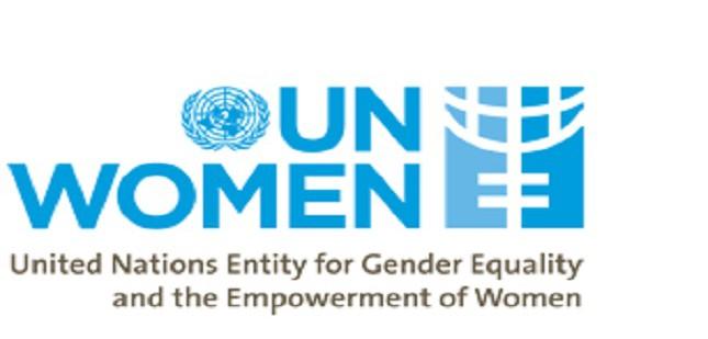 UN-women-W4