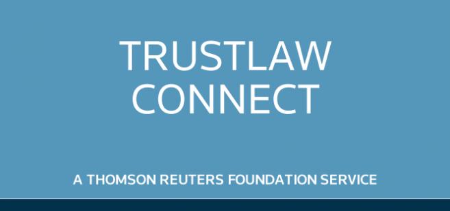 trustlaw-W4