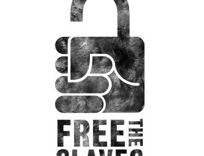 freetheslave-W4