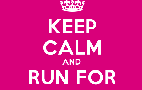 run for a cure-W4