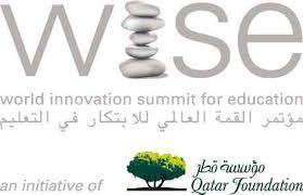 WISE Summit