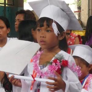 Children of Asia Philippines-W4