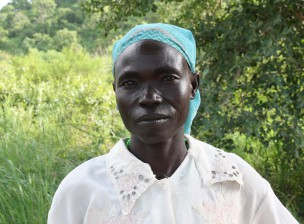 ho-microfinance-grinding-mill-project-woman-benificiary2