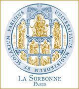 La Sorbonne-W4