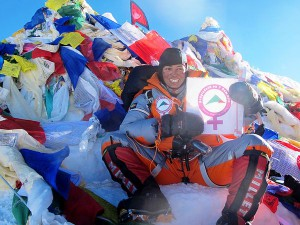 happy-summit-everest-bangladesh_85266_600x450