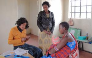 voh-education-university-scholarships-faith-runs-a-mobile-health-clinic