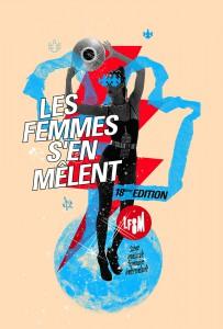 LFSM 18 Poster
