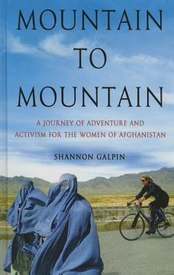 «Mountain2Mountain»