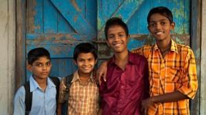 ecf-education-four-young-men-2013