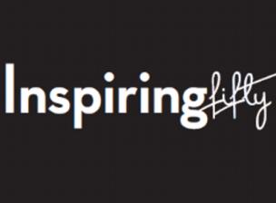 inspiring fifty