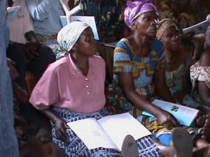 au-education-women-attending-literacy-classes3-2012