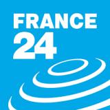 france24-carr