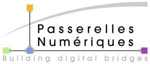 Passerelles-Numériques-logo2