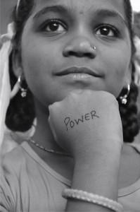 Girl's Empowerment