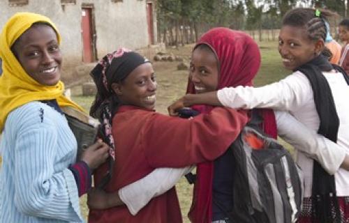 serviettes_ethiopie_site