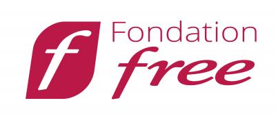 Fondation_Free bit