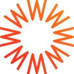 Logo_W4_soleil (CMJN)