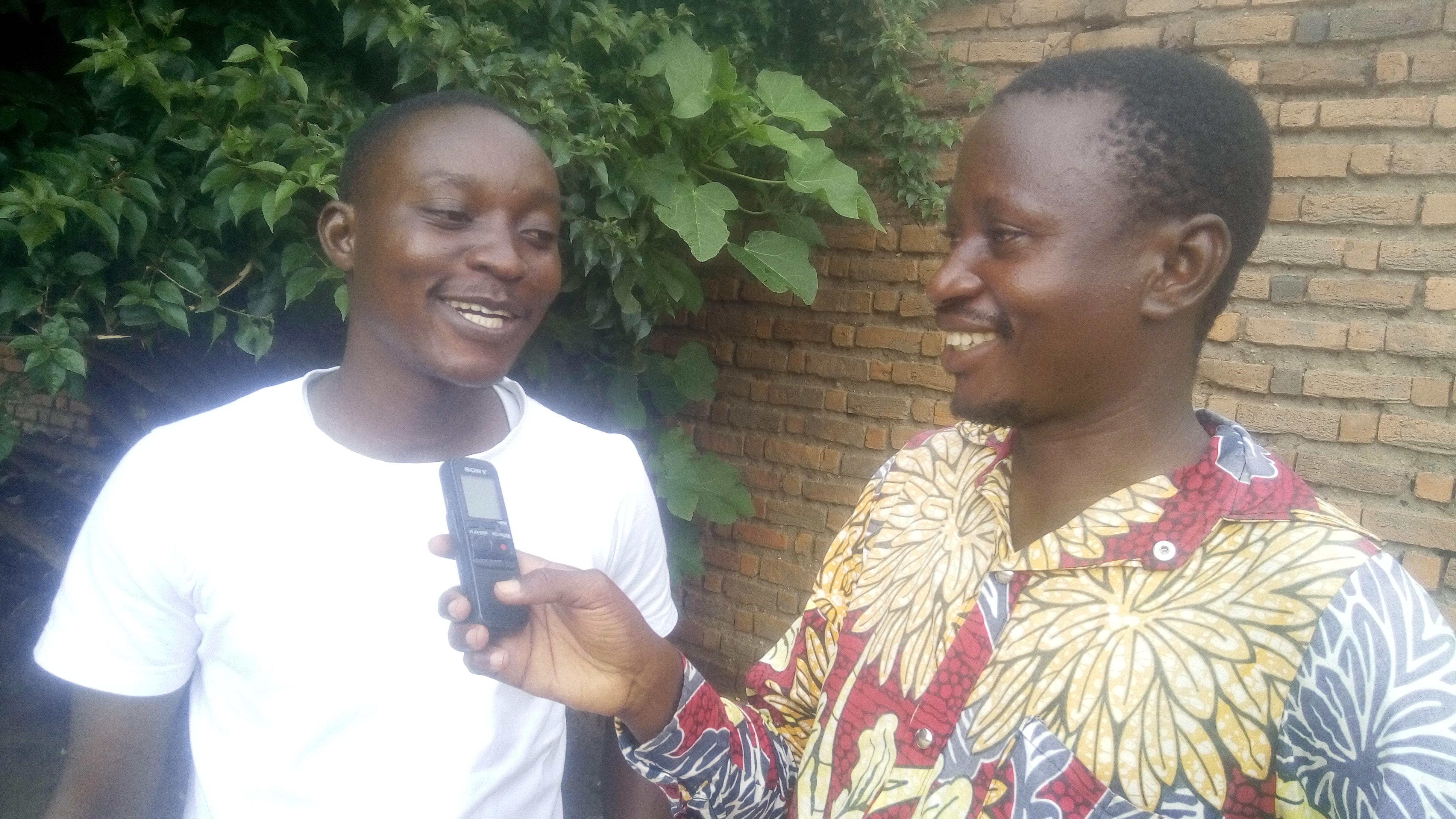 Radio Ondese - W4