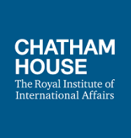 W4 at Chatham House