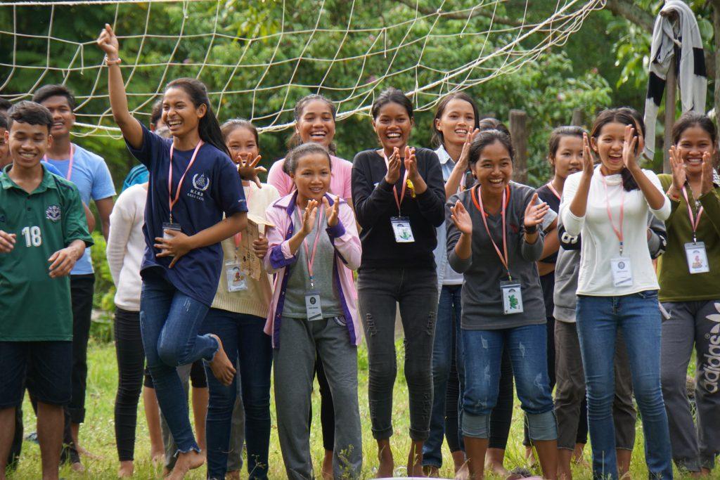 W4 Women In Tech Passerelles numériques