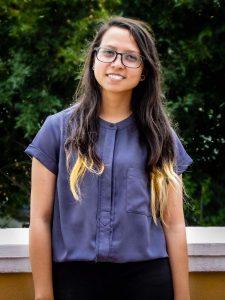 W4 interview Astha Sharma