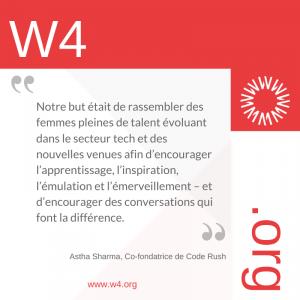 w4.org
