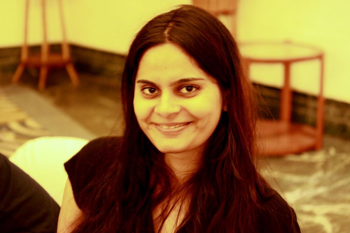 acid attacks, pakistan, violence against women, Izabella Demavlys, beauty, photography