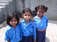 girls' education, Teach for India, india, girls' empowerment, gender discrimination