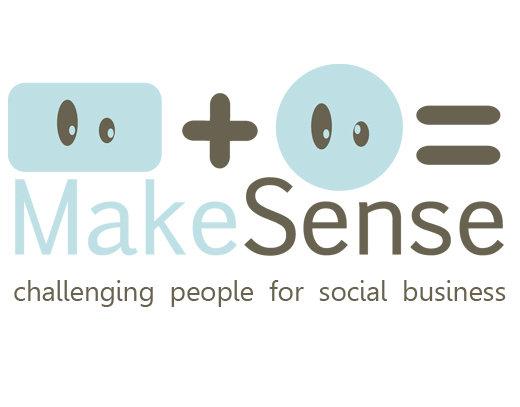 social entrepreneurship, social business, MakeSense, environment, social, networking