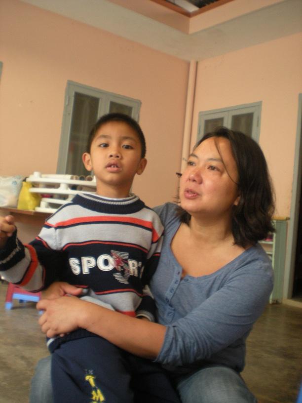 children of asia, poverty alleviation, vietnam, education, humanitarian mission