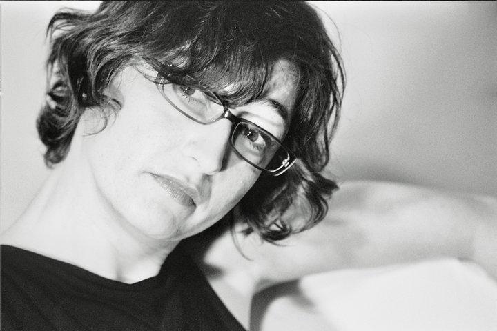 Portrait photo of Sabrina Meder