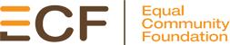 Equal Community Foundation logo