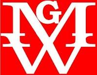 Mbeya Bamboo Women's Group logo