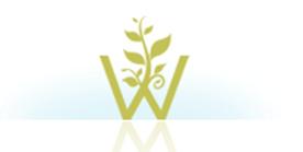 W4 entrepreneurship logo